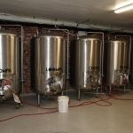hop-nation-brewing_025