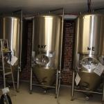 hop-nation-brewing_027