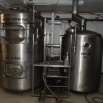 hop-nation-brewing_029