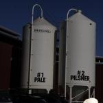bale-breaker-brewing002