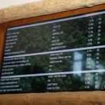 bale-breaker-brewing021