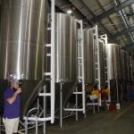 bale-breaker-brewing027