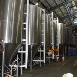 bale-breaker-brewing028