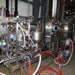 bale-breaker-brewing032