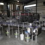 bale-breaker-brewing036
