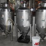 redifer-brewing_011