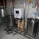 redifer-brewing_016