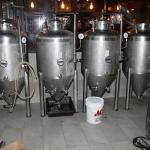 redifer-brewing_017