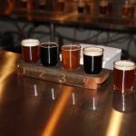 redifer-brewing_019