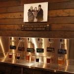 redifer-brewing_026