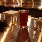 redifer-brewing_030