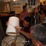 graham-brouwerij-west_2994