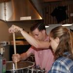 graham-brouwerij-west_2995