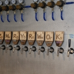 graham-brouwerij-west_3001