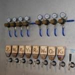 graham-brouwerij-west_3002