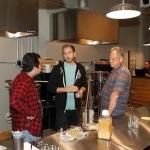 graham-brouwerij-west_3004