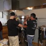 graham-brouwerij-west_3006