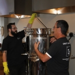 graham-brouwerij-west_3009