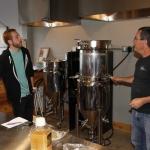 graham-brouwerij-west_3011