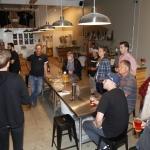 graham-brouwerij-west_3013