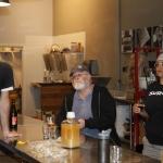 graham-brouwerij-west_3016