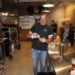 graham-brouwerij-west_3026