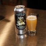 graham-brouwerij-west_3028