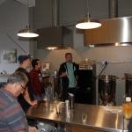 graham-brouwerij-west_3034