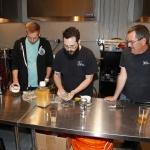 graham-brouwerij-west_3039