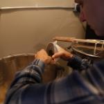 graham-brouwerij-west_3042