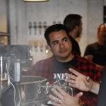 graham-brouwerij-west_3047