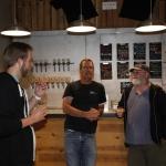 graham-brouwerij-west_3049