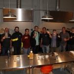 graham-brouwerij-west_3055