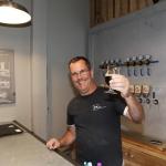 graham-brouwerij-west_3058