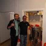 graham-brouwerij-west_3060