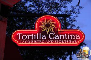 tortilla cantina Torrance