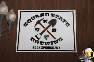 square state brewing