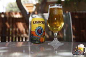kash-crop