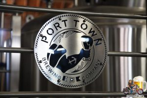 port-town-brewing