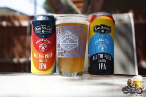 all-the-peels fruited ipa