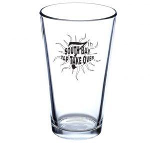commemorative-glassware